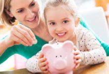 Выплаты на ребенка коронавирус: кому положено и как получить