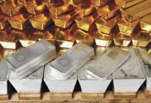 Самые дорогие металлы