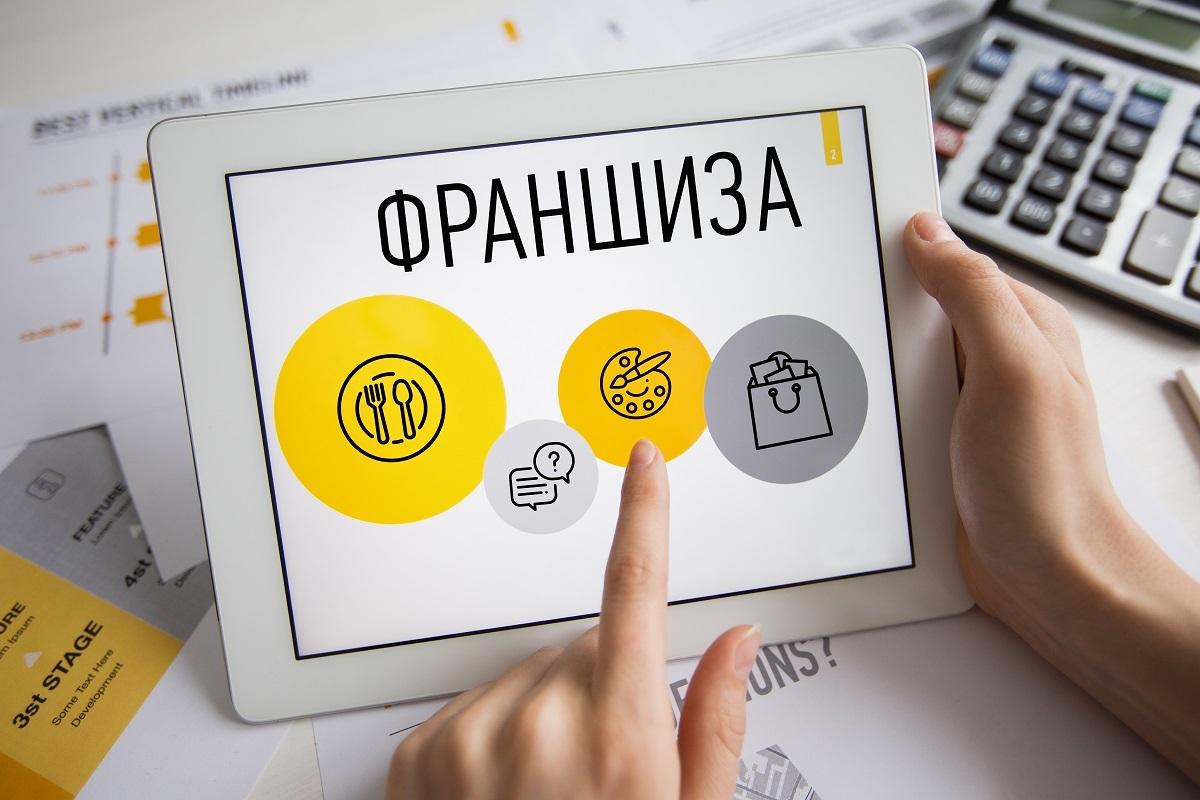 Бизнес идеи 2021, которых нет в России, с минимальными вложениями