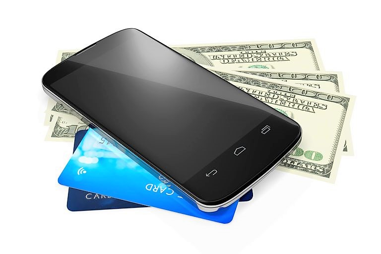 Лучшие приложения на Android для заработка денег без вложений в 2020 году