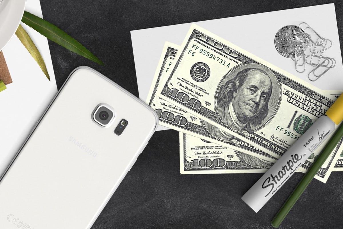 Лучшие приложения на Android для заработка денег без вложений 2021 года