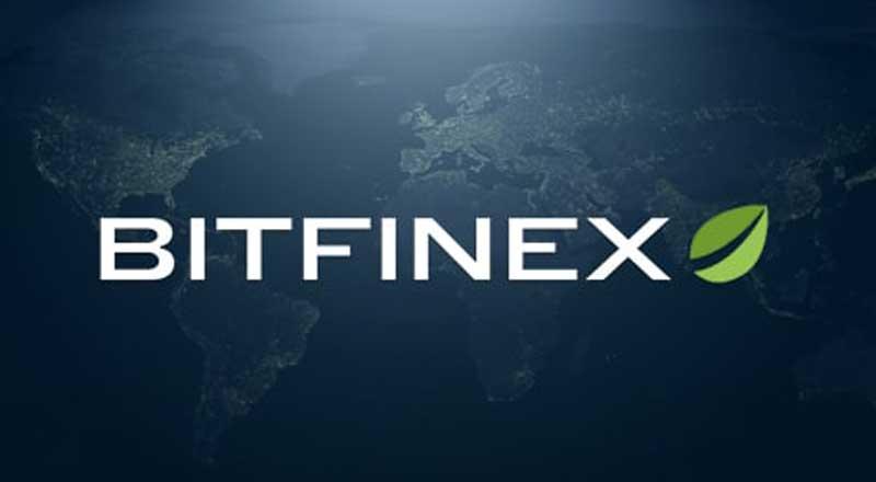 Логотип Bitfitnex