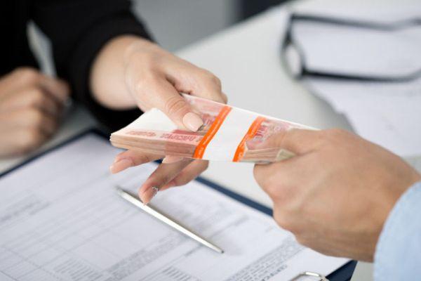Можно ли оформить кредит с плохой кредитной историей