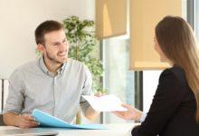 Можно ли оформить кредит без справок о доходах