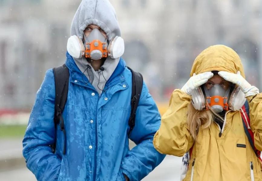 Когда будет вторая волна коронавируса и карантин в России 2020 года