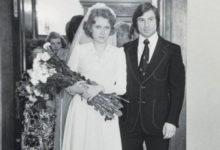 Советская свадьба