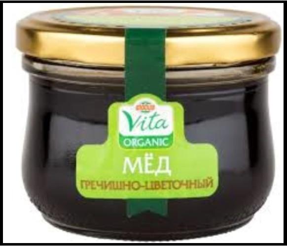Мед Vita