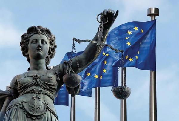 femida i evropejskij sud