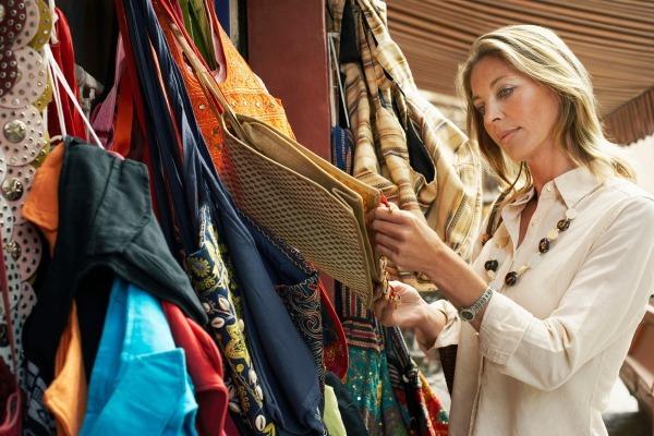 7 хитрых способов сбить цену: действует на любого продавца