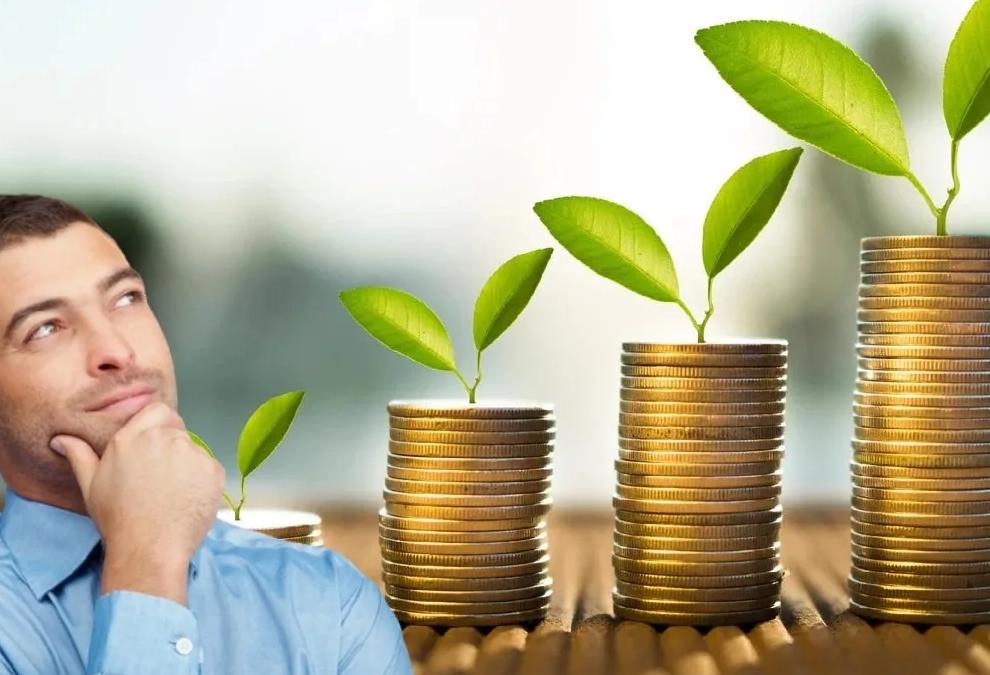 Форекс или банковский депозит: куда лучше инвестировать деньги?