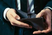 Банкротство физических лиц по кредитам