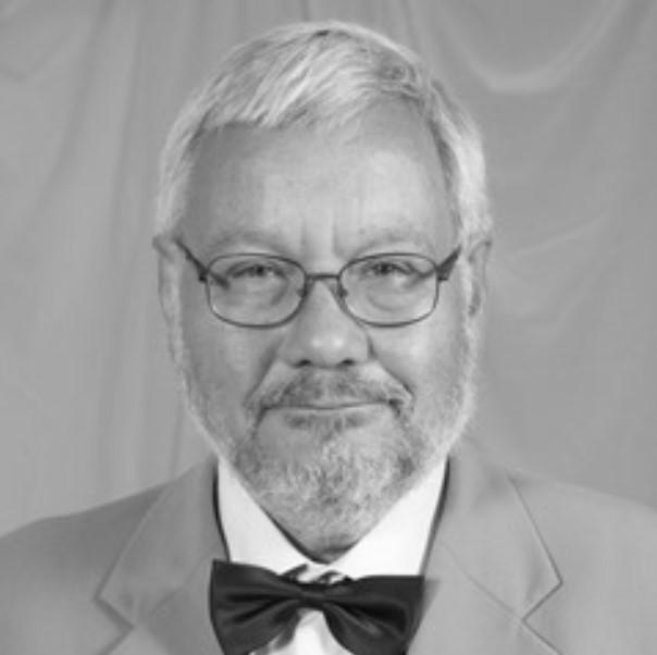 Геннадий Алпатов