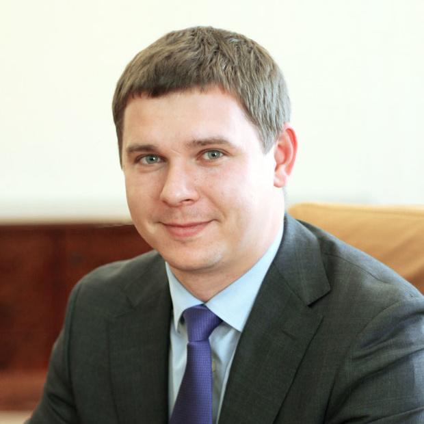 Владимир Евстифеев