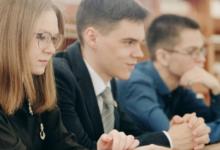Что такое студенческий капитал