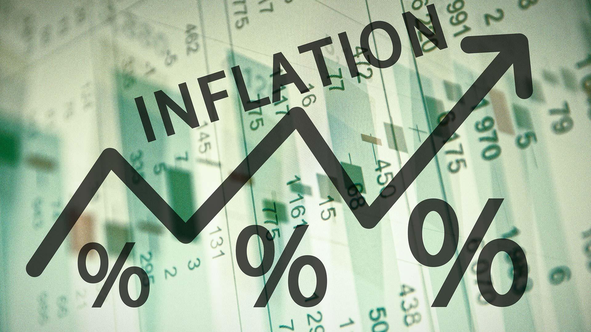 Какой инфляции стоит ожидать до конца 2021 года — прогнозы Минэкономразвития и независимых экспертов