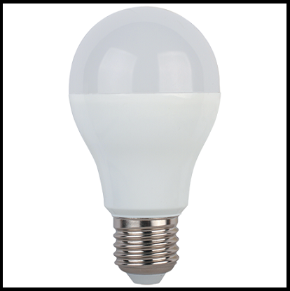 Лампочка Ecola