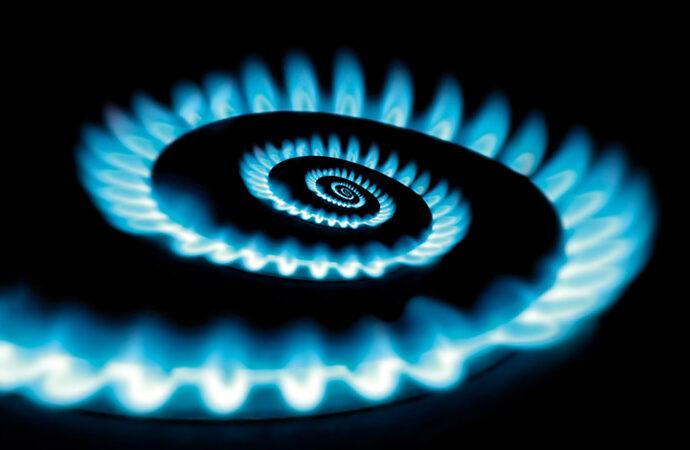 Сколько платят за газ в частном доме за месяц в 2020-2021 году