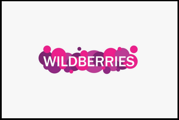 Whildberries