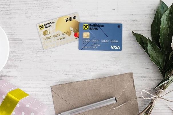 Как оформить кредит в Райффайзенбанке в 2020 году