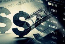 Денежные знаки (доллар)