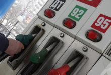 Прогноз цен на бензин и на дизельное топливо в 2021 году