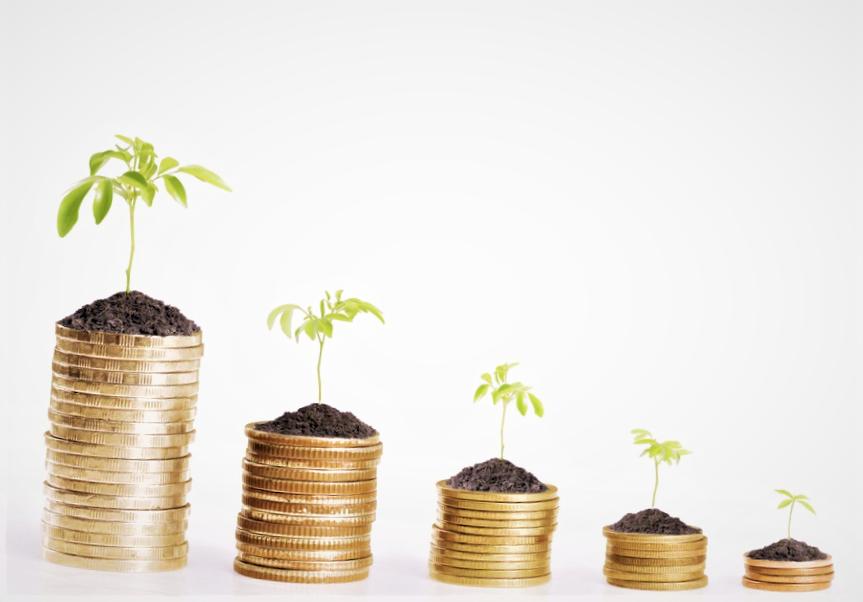 Налог на вклады физических лиц свыше 1 млн рублей в 2021 году
