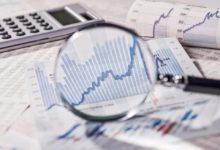 Выгодно ли вкладывать деньги в ПИФы в 2021 году