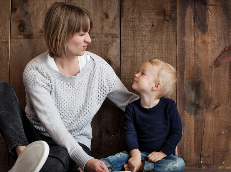 Какие будут льготы матерям одиночкам в 2021 году