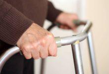 Список положенных льгот инвалидам 3 группы в 2021 году
