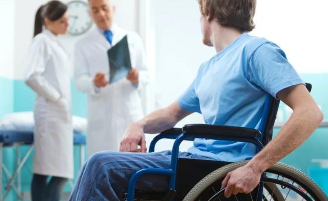 Список положенных льгот инвалидам 1 группы в 2021 году