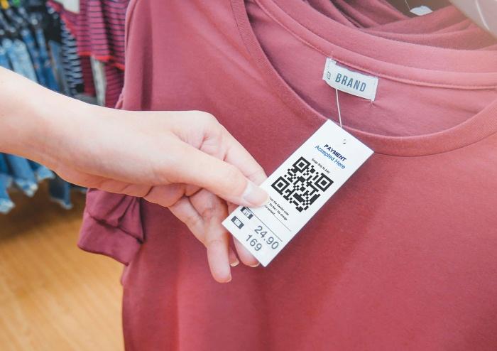 Последние новости о маркировке одежды с 2021 года
