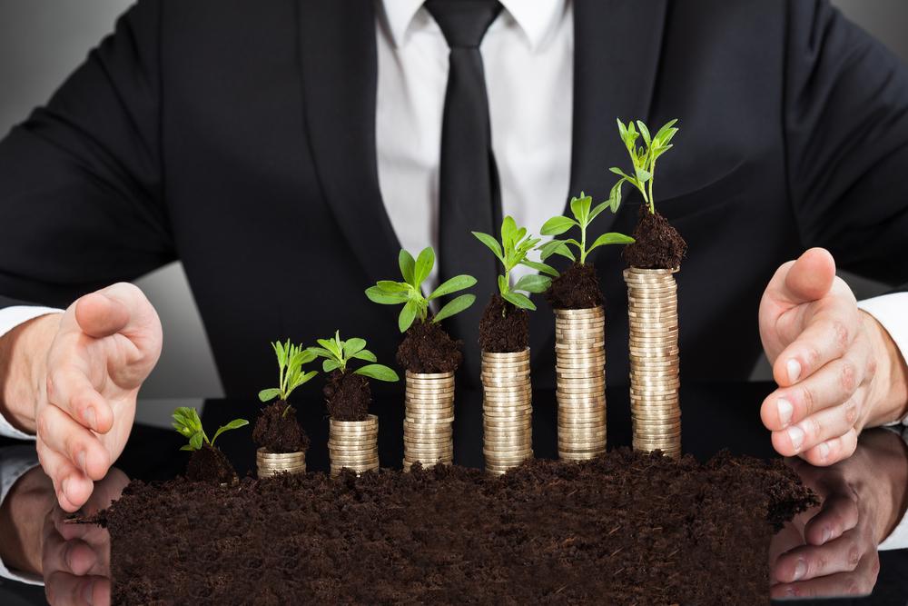 Каким будет налог на землю для юридических лиц в 2021 году