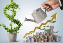 Куда инвестировать деньги в 2021 году
