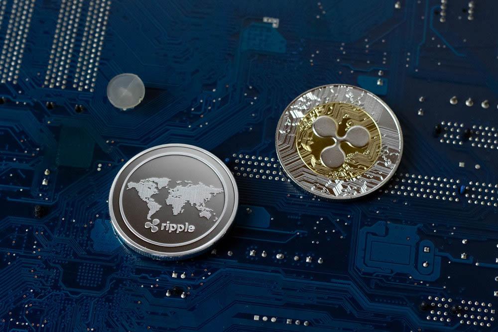 Самая дешевая криптовалюта на сегодня в рублях в 2021 году