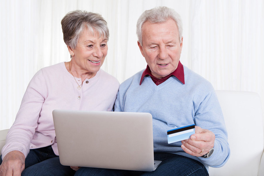 Возраст для выхода на пенсию для мужчин и женщин в 2021 году