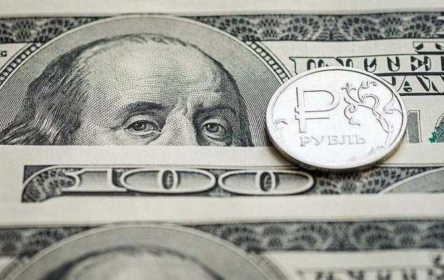 Прогноз курса доллара на 2021 год и будет ли он расти в ближайшее время