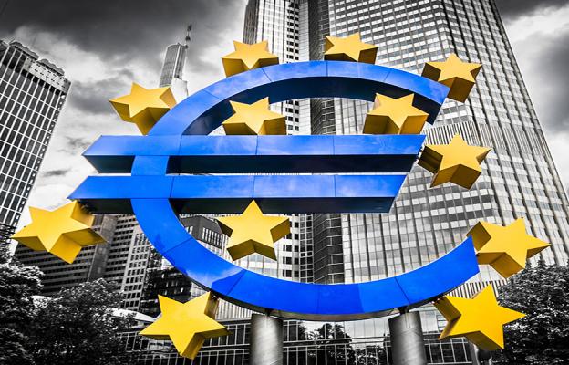 Прогноз курса евро на 2021 год: выгодно ли будет хранить сбережения в европейской валюте