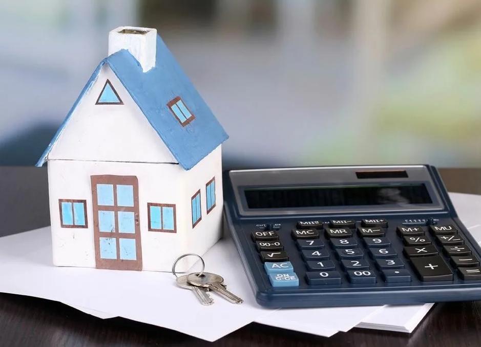 Свежие новости про ипотеку в 2021 году