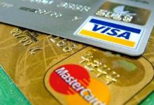 Топ-10 самых лучших кредитных карт