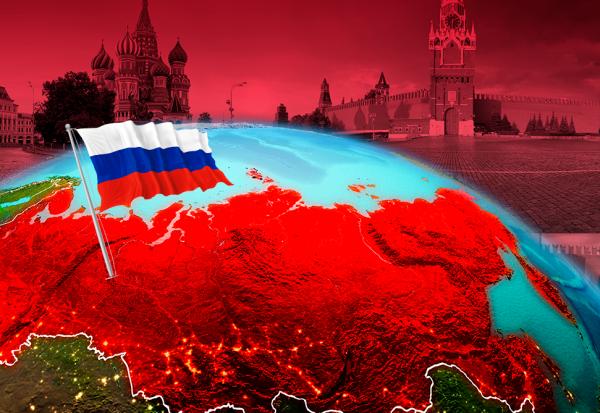 Что будет с Россией в ближайшее время