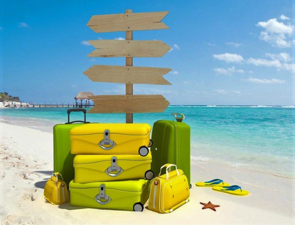 График отпусков на 2021 год надо составлять по новым правилам