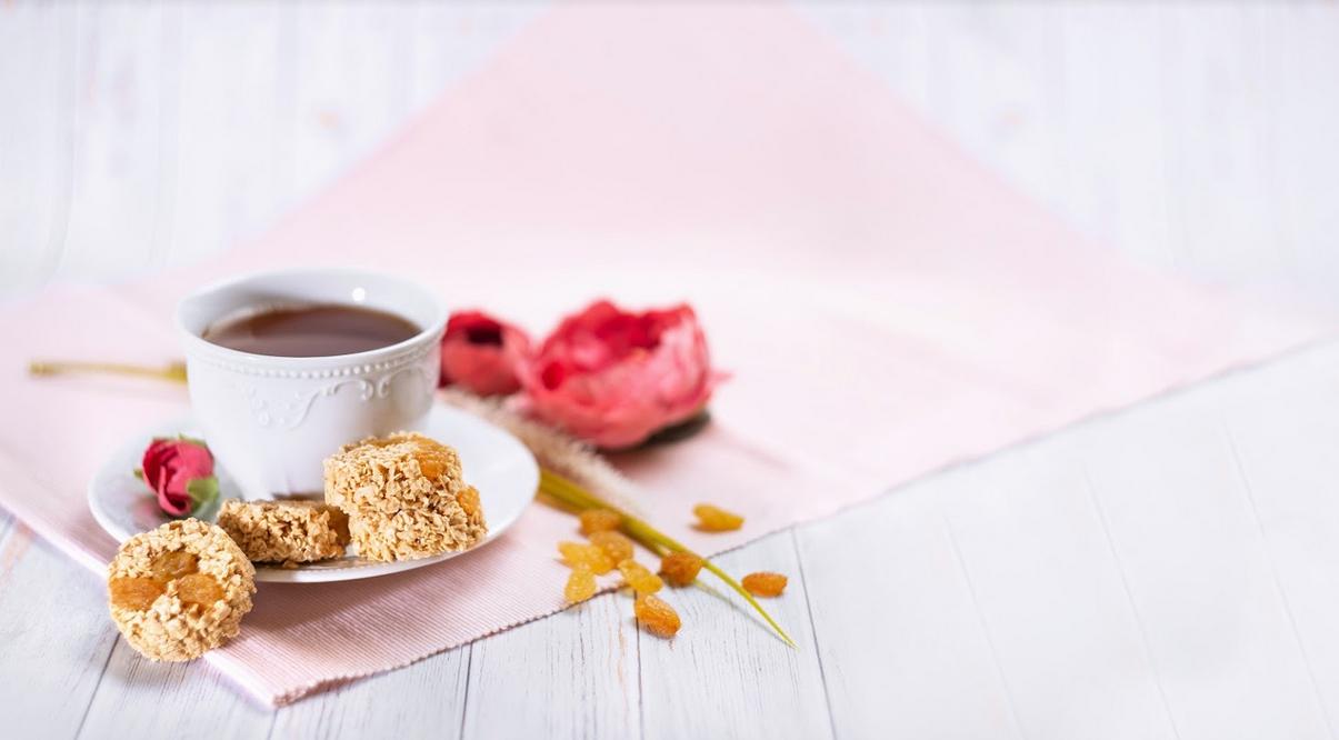 Польза мультизлаковых конфет: все самое лучшее для вас!