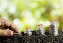 Земельный налог в 2021 году для юридических лиц