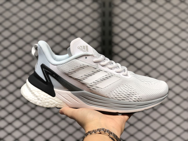 Adidas Response Super