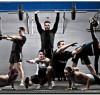 принцип плоскостного тренинга